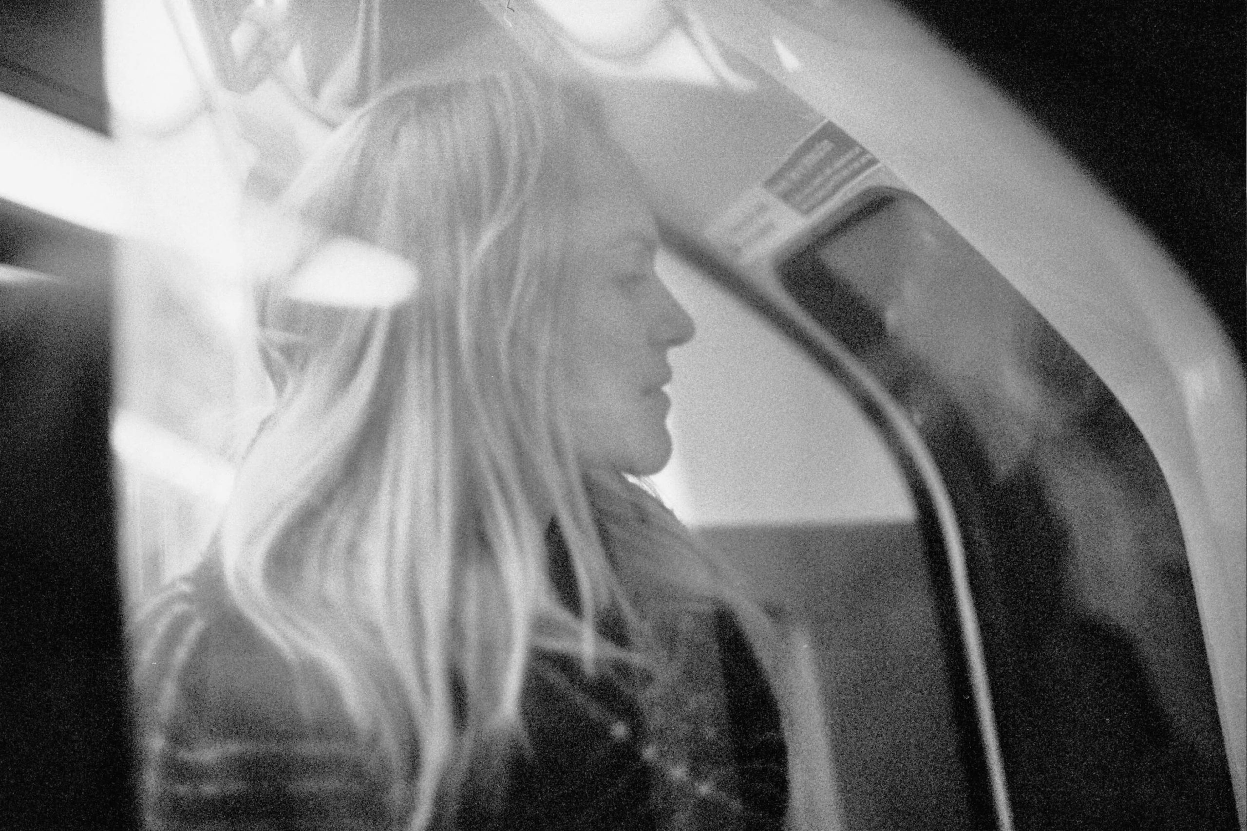 Chloé Boucherit photographe